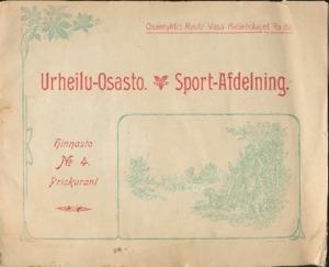 Oy Rauta urheiluosasto.pdf